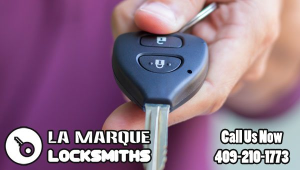 La Marque Locksmiths TX - Duplicate Key - Key Made